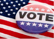 2014 US election