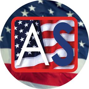 logo appsame